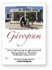 Gavogram_Entre