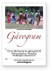 Gavogram_Mammor