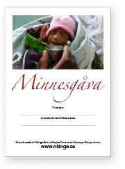 Minnesgava_Prematur